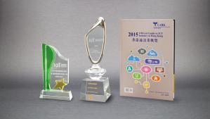 Award Grey BG1_r1