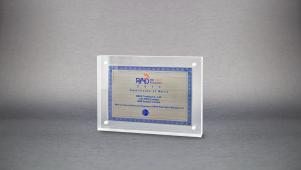 Award Grey BG3_r1