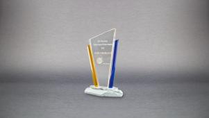 Award Grey BG4_r1